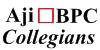 Aji BPC Collegians